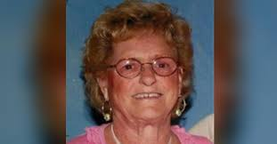 Sally Irene Smith Obituary - Visitation & Funeral Information