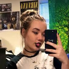 Abby Cooper (@abcooper15)   Twitter