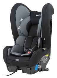 baby capsule hire and child car seat