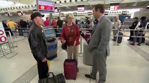 how to p air canada s carry on bag
