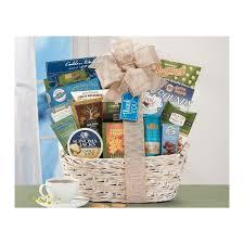 gift baskets new york appreciation