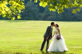 chanteclaire farm wedding venue