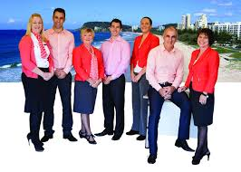Lacey West Real Estate in Burleigh Heads, QLD, Real Estate Agents -  TrueLocal