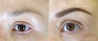 makeup by hd brows reviews saubhaya