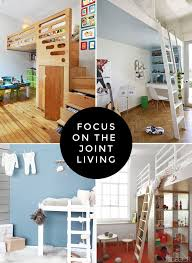 How To Create A Unisex Bedroom For Your Kids The Interior Collective Cool Rooms Kid Beds Awesome Bedrooms