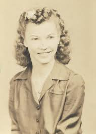Share Obituary for Louise Scott | Bellflower, CA