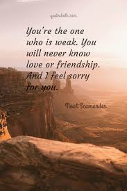 love quotes of newt scamander quote pictures