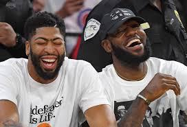 Jason Whitlock Suggesting LeBron James ...