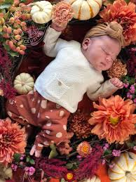 Andrew J. and Amber Stevens West Welcome Daughter Ava Laverne   PEOPLE.com