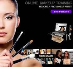 makeup cles professional make