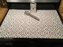 glass top cover stove top protector