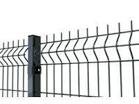 Metal Fences For Sale Fences Fence Posts Gumtree