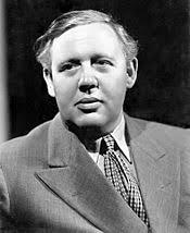 Oscar-gaala 1934 – Wikipedia