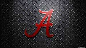 49 alabama football wallpapers free