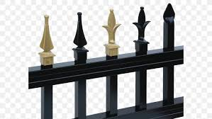Picket Fence Finial Aluminum Fencing Wrought Iron Png 600x462px Picket Fence Aluminium Aluminum Fencing Baluster Bronze