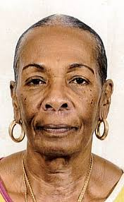 Ada M. Durant Anderson Dies at 78 | St. Croix Source
