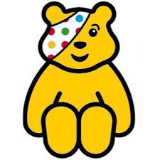 Pudsey Bear - Pudsey Bear updated their profile picture. | Facebook