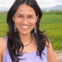 "10+ ""Priyanka Puranik"" profiles | LinkedIn"