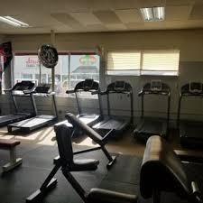body works fitness club 14 photos