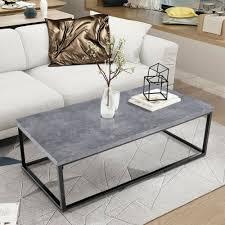 sofa tables furniture wood