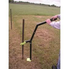 Fencing Tools Supplies Workshop Gempler S