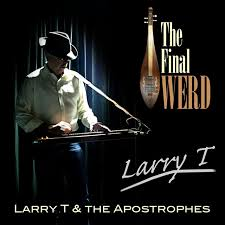 Key & BPM/Tempo of Broadway Lake (feat. William B Collins, Kevin R Ohrem,  Lawren P Lelko, Lawrence R Smith & Charles W Brown) by Larry T & the  Apostrophes | Note Discover