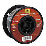 Electric Fence Wire Tape At Tractor Supply Co