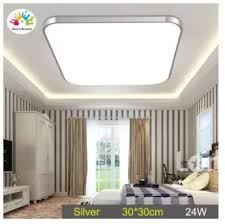 fancydream led ceiling down light l