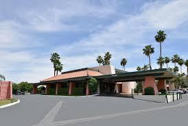 quality inn palm springs ca booking