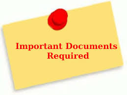 What Are The Documents Required To Apply For Universities In USA ...