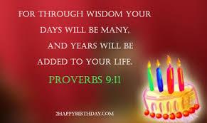 motivational bible verses for birthday happybirthday