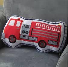 Cartoon Fire Truck Train Ambulance Helicopter Stuffed Plush Pillow Toy Kids Bed Room Decor Calm Sleep Dollstoys Plush Car Shape Buy Cartoon Fire Truck Train Ambulance Helicopter Stuffed Plush Pillow Toy Kids Bed Room