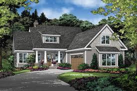 house plans from don gardner