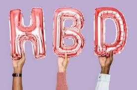 kumpulan ayat alkitab tentang ulang tahun terlengkap com