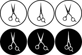 Image result for salon clip art