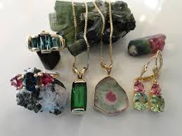 jack s jewelry home