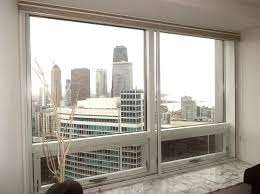 window soundproofing chicago