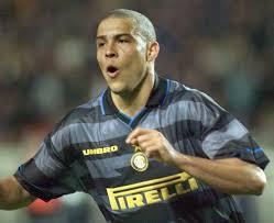 Calcio, ricordo della finale di Coppa UEFA 1998 tra Inter e Lazio ...