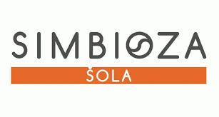 SIMBIOZA šola – nadaljevalni tečaj računalništva (9. – 12. april 2018)