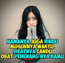quotes baper kekinian posts facebook