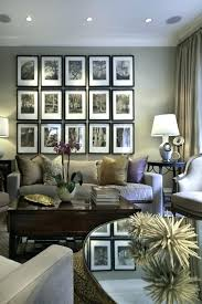 family room ideas large size
