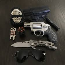everyday carry what are your edc