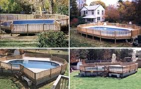 Pin By Cindy Allred On Outdoor Beauty Pool Fence Swimming Pools Inground Swimming Pools