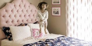 Kids Bedroom Design Tips