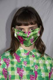 10 Fabric Masks You Can Buy Right Now ...