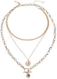 com haxikocty women s chain