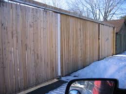 anyone build sliding gates decks