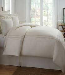 ivory bedding bedding collections