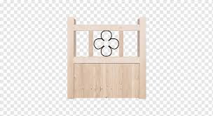 Gates And Fences Uk Garden Gates And Fences Uk Softwood Garden Gate Angle Rectangle Fence Png Pngwing
