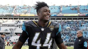 Myles Jack, ruled down in his biggest moment so far, will be ...